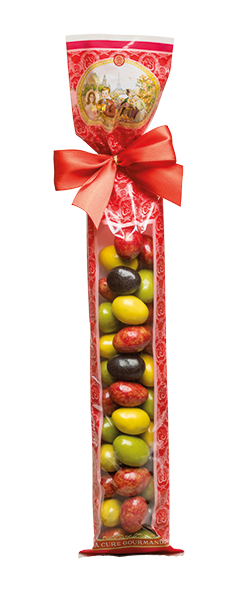 Chocolate Olives Gift Pack