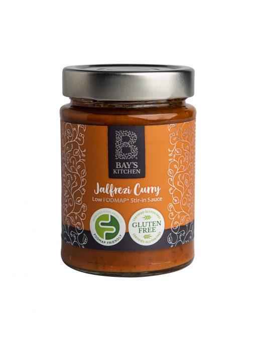 Bays Kitchen Jalfrezi Curry